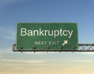 Does Chapter 7 Bankruptcy Make My Student Loans Go Away?