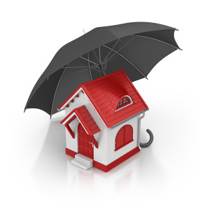 RESPA helps consumers prevent foreclosure